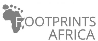 Footprints Africa, circular economy African Circular Economy Network (ACEN) Ghana b-Corp